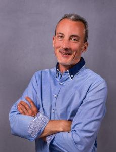 Roddewig-Coaching: Sven Roddewig