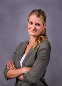 Roddewig-Coaching: Simone Roddewig